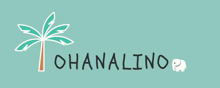 OHANALINOtop